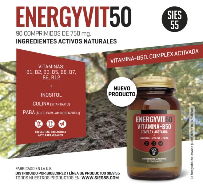 ENERGYVIT50. IMAGEN CUADRADA